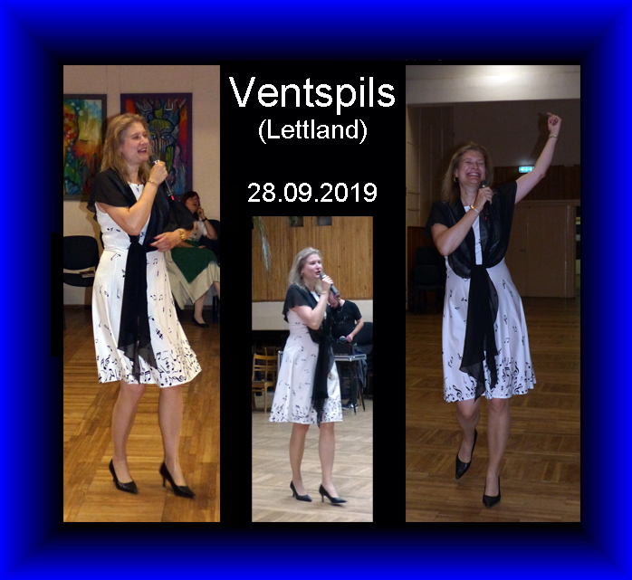F Galerie 2019 Ventspils aa