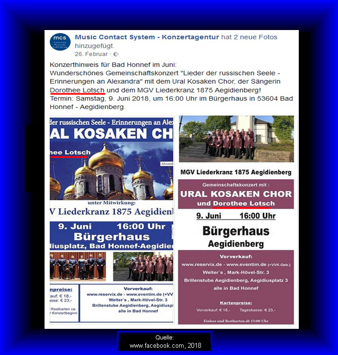 F Presse 2018 Bad Honnef 14
