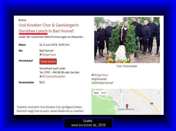 F Presse 2018 Bad Honnef 17