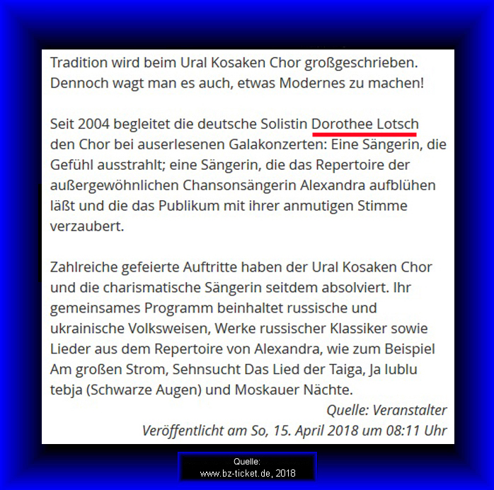 F Presse 2018 Bad Honnef 18